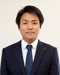 代表取締役 浄法寺 朝生